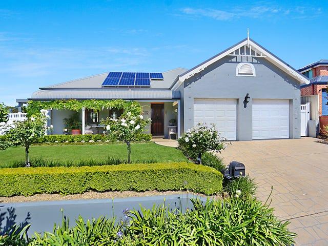 1 Caitlin Close, Bolwarra Heights, NSW 2320