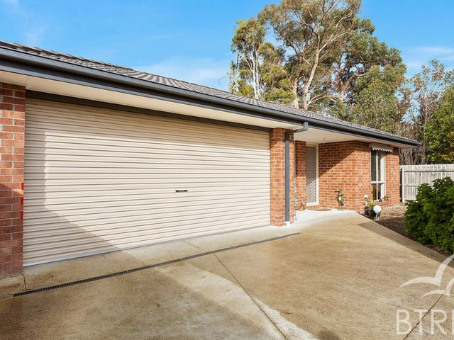 5A Portsmouth Road, Bittern, Vic 3918