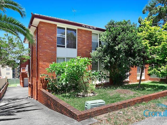 12/6 Burraneer Bay Road, Cronulla, NSW 2230
