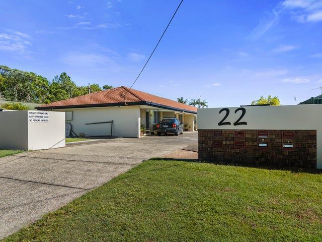 22 Vincent St, Coffs Harbour, NSW 2450