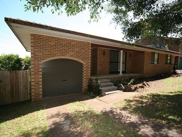 48 Prospect Street, East Ballina, NSW 2478