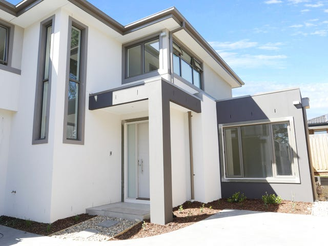 16A Kennon  Street, Doncaster East, Vic 3109