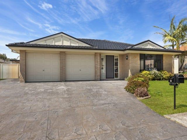 4 Greenhaven Circuit, Woongarrah, NSW 2259