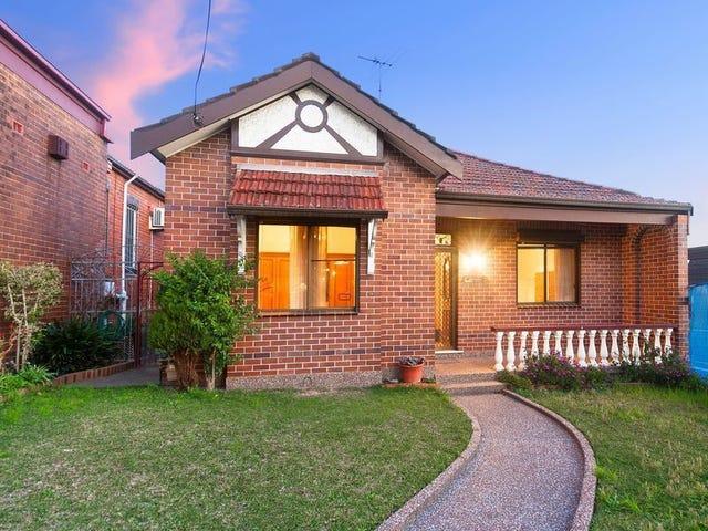 248 Wardell Road, Marrickville, NSW 2204