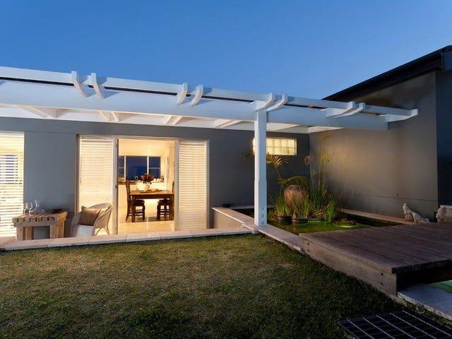 9 Kanimbla Crescent, Bilgola Plateau, NSW 2107