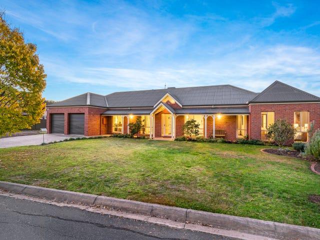 16 Ibis Close, East Albury, NSW 2640