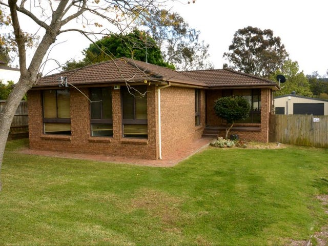 27 Park Avenue, Tahmoor, NSW 2573