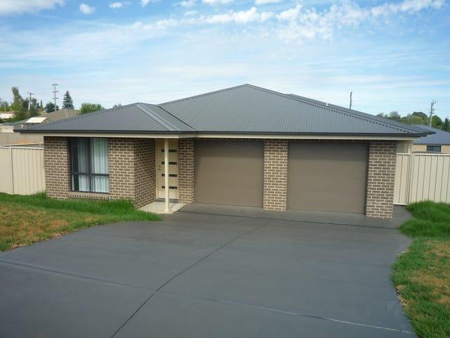 17A Grace Rise, Orange, NSW 2800
