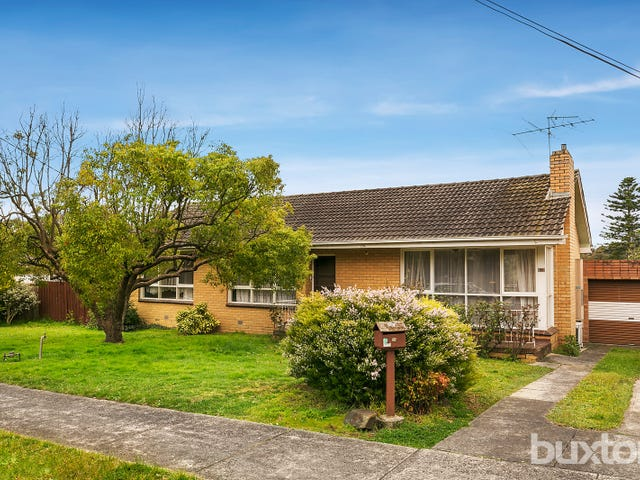26 Inverness Avenue, Burwood, Vic 3125