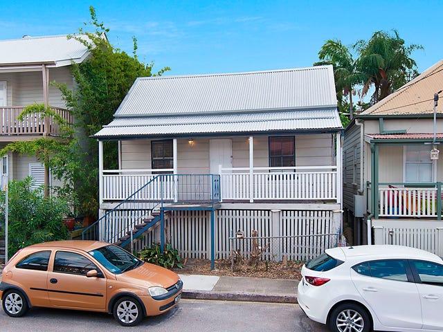 97 Princess Street, Petrie Terrace, Qld 4000