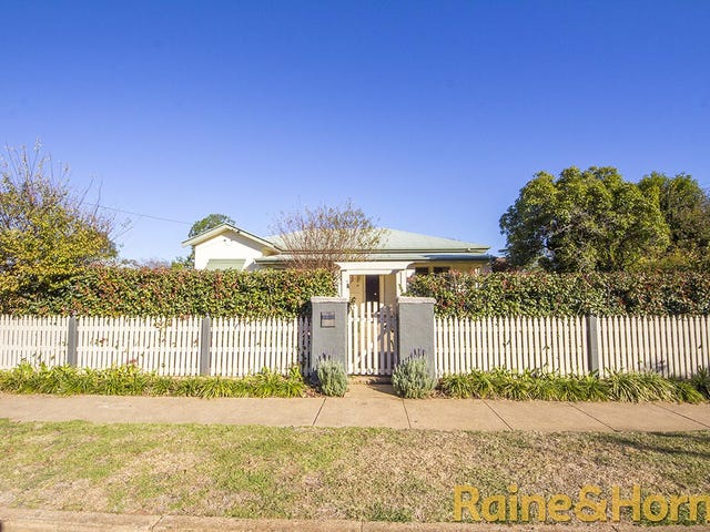 113 Tamworth Street, Dubbo, NSW 2830