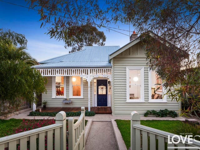 58 Pender Street, Thornbury, Vic 3071