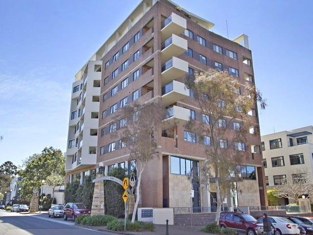 30/37-41 Belmont St, Sutherland, NSW 2232