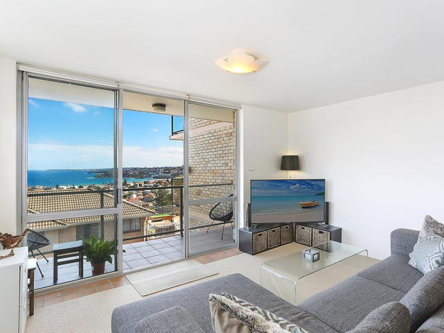 61/50 Military Road, North Bondi, NSW 2026