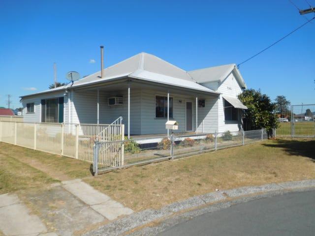 2 Dudley Street, Cessnock, NSW 2325