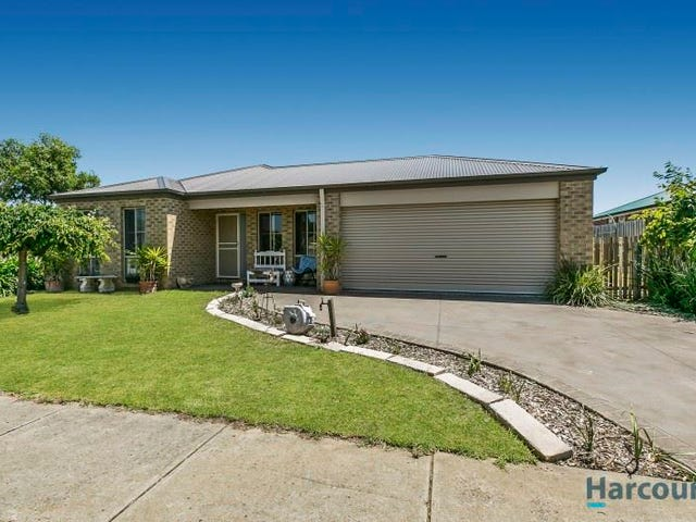 19 Howard Street, Warragul, Vic 3820