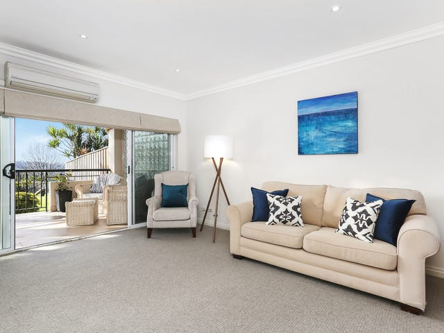2/153 Powderworks Road, Elanora Heights, NSW 2101