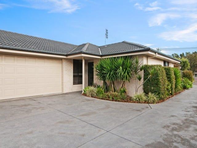 5 Nichols Avenue, Gorokan, NSW 2263