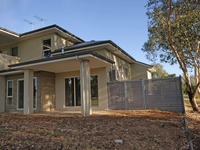 33 Evesham Place, Thurgoona, NSW 2640