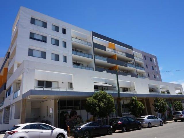 8/31-35 Chamberlain Street, Campbelltown, NSW 2560