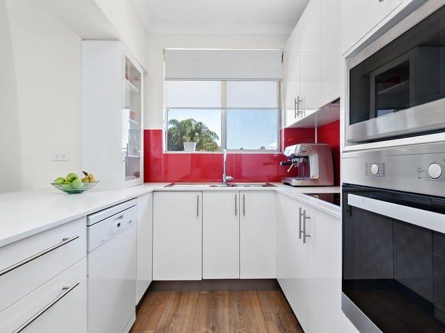 11/102 Windsor Street, Richmond, NSW 2753