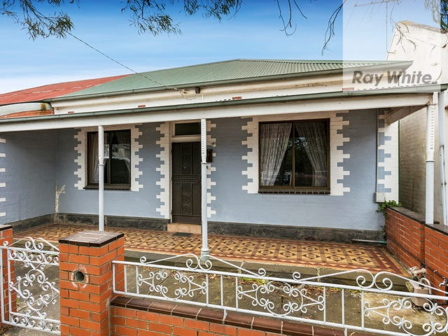 145 Weston Street, Brunswick, Vic 3056