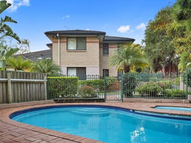 3/116 Kissing Point Road, Dundas, NSW 2117