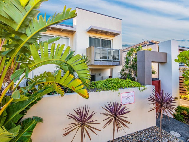 8 The Anchorage, Port Macquarie, NSW 2444