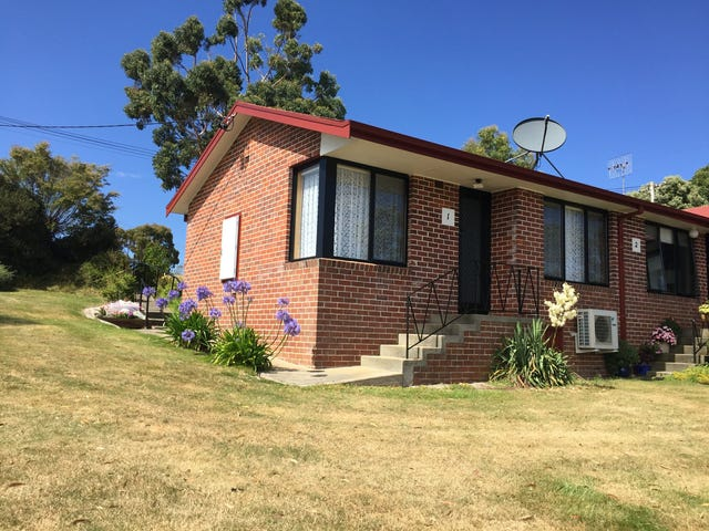 1 Ace Avenue, Shorewell Park, Tas 7320