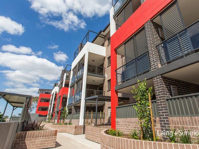 27/11-13 Durham Street, Mount Druitt, NSW 2770