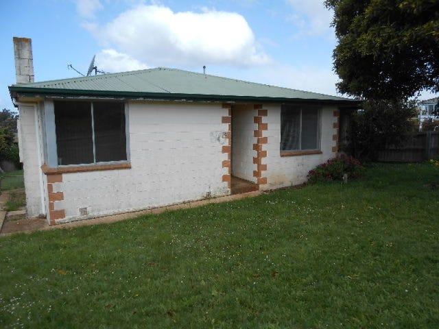85 Oonah Street, Shorewell Park, Tas 7320