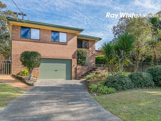 10 Maipoona Road, Mirrabooka, NSW 2264