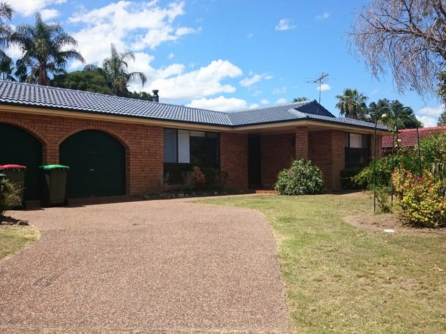 7 Tasman Close, Ashtonfield, NSW 2323