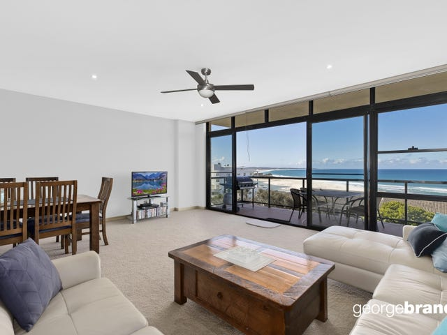 13/37-39 Ocean Parade, The Entrance, NSW 2261