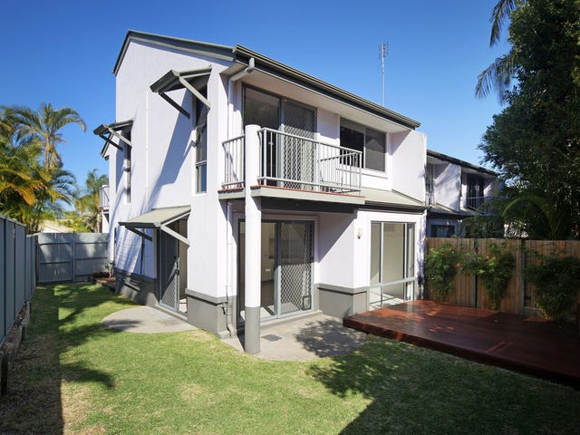 5/4 Wales Court, Mount Coolum, Qld 4573