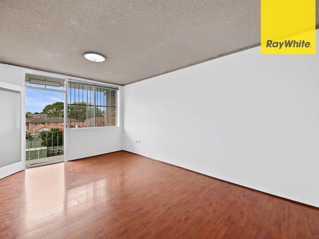8/138 Ninth Avenue, Campsie, NSW 2194