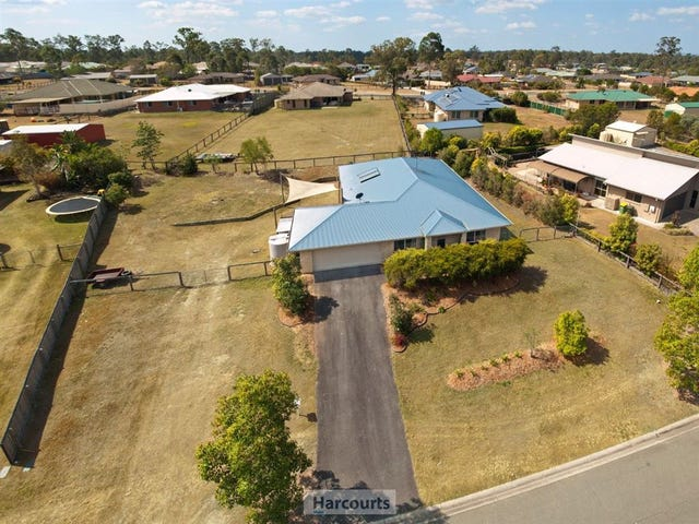 16-18 Red Ash Court, Jimboomba, Qld 4280