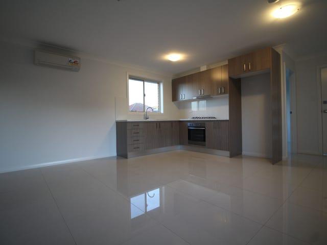 139 Wycombie Avenue, Yagoona, NSW 2199