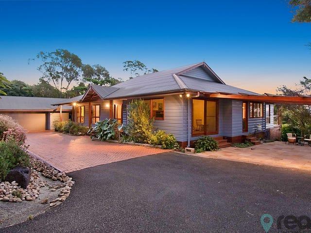 16 Lascott Drive, McLeans Ridges, NSW 2480