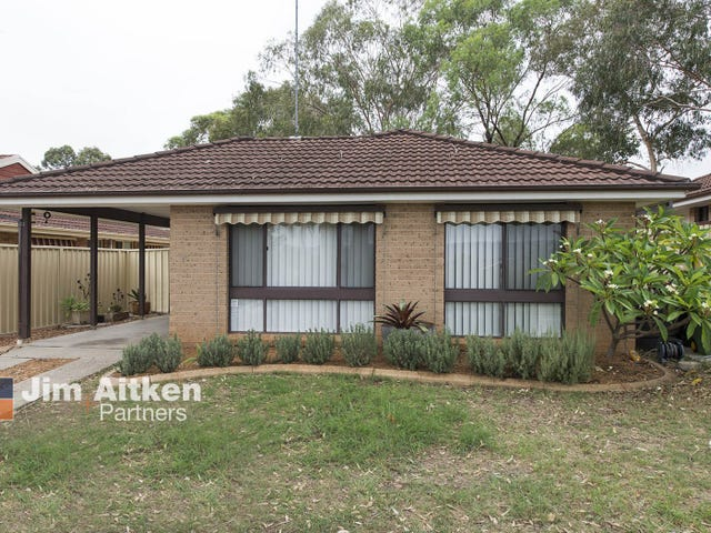 1/26 School House Road, Glenmore Park, NSW 2745
