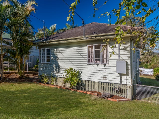 50 Macalister St, Carina Heights, Qld 4152