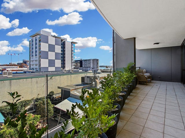 309/328 King Street, Newcastle, NSW 2300