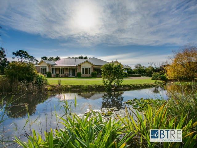 7 Peppermint Place, Bittern, Vic 3918