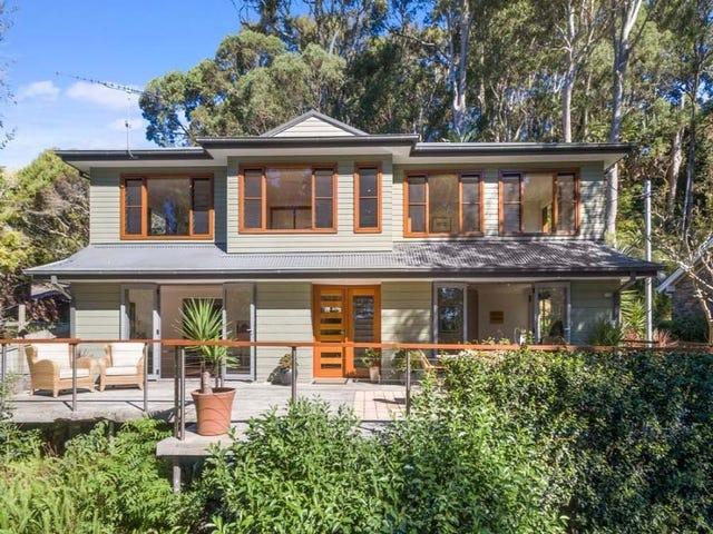 73 Cabarita Road, Avalon Beach, NSW 2107