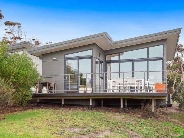 12 Ocean Terrace, Skenes Creek, Vic 3233