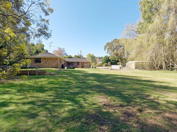 14 Beech Street, Colo Vale, NSW 2575