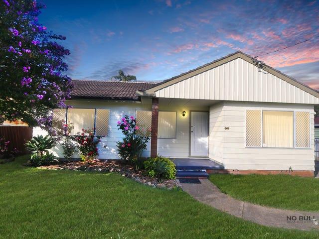 20 Seaham Street, Holmesville, NSW 2286