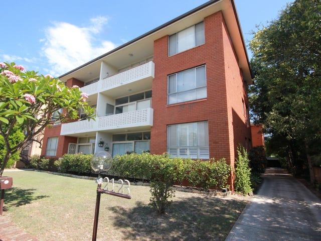 21-23 Gannon Avenue, Dolls Point, NSW 2219