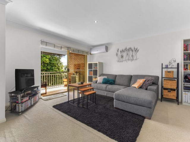 5/32 Hopetoun, Ascot, Qld 4007