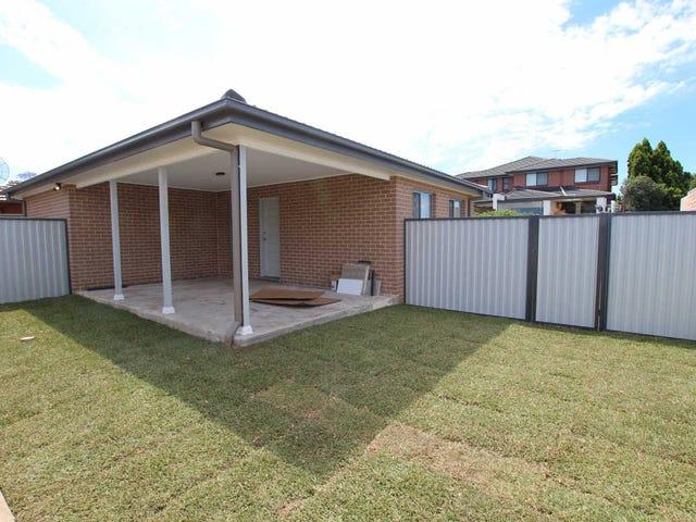 5A KIEV STREET, Merrylands, NSW 2160
